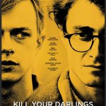 killyourdarlings-poster