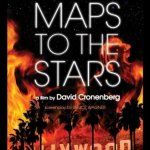 maps-to-the-stars-poster-421x600