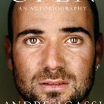 Agassi-Herby.tv