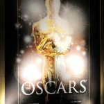 Poster Oscars