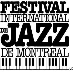 34e Festival international de Jazz de Montréal