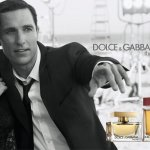 scarlett-johansson-and-matthew-mcconaughey-in-new-dolce-and-gabbana-the-one-ad-by-peter-lindbergh-inside